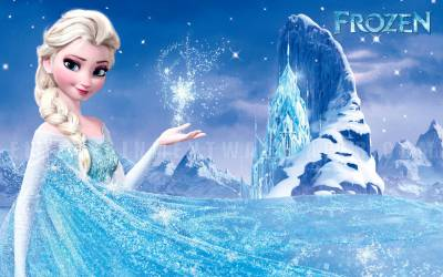 b2ap3_thumbnail_elsa_disney_frozen_hd_wallpaper.jpg